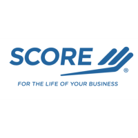 Learn How to Keep Your Hard Earned Money - SCORE
