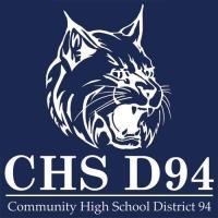 Community High School District 94