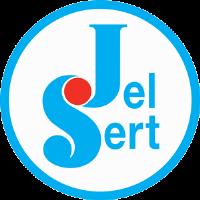Jel Sert Company, The