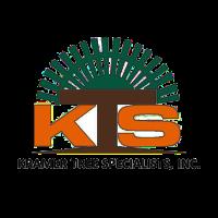 Kramer Tree Specialists, Inc.