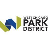 West Chicago Park District