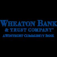 Wheaton Bank & Trust Company