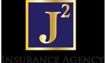 J² Insurance Agency