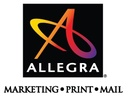 Allegra Marketing Print & Mail