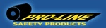 Pro-Pak Industries
