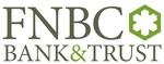 FNBC Bank & Trust