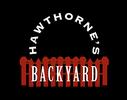 Hawthorne's Backyard Bar & Grill