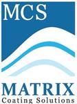 Matrix Coating Solutions, Inc.