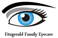 Fitzgerald Family Eyecare