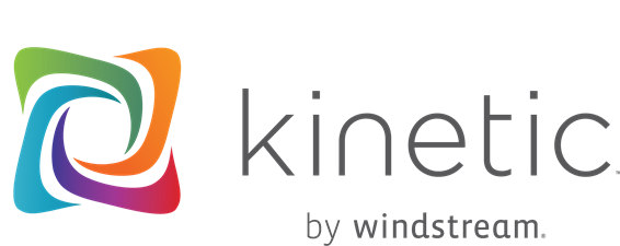Kinetic by Windstream (Windstream Communications)