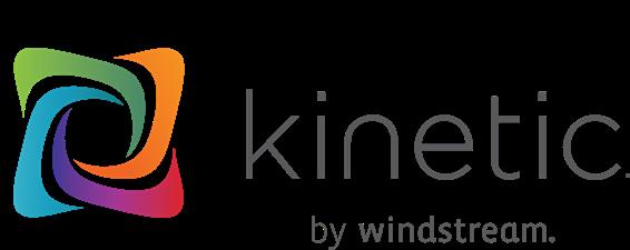Kinetic by Windstream (Windstream Communications)