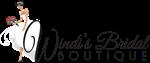 Windi's Bridal Boutique
