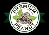 Premium Peanut LLC