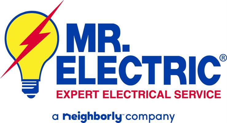 Mr. Electric of Valdosta