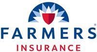 Farmers Insurance - Jonathon Holliday Agency