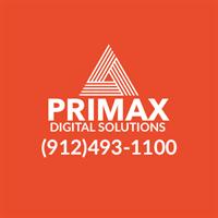 Primax Digital Solutions LLC