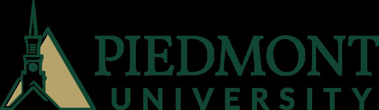 Piedmont University Graduate Admissions