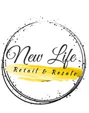 New Life Retail & Resale