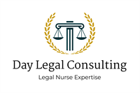 Day Legal Consulting, LLC