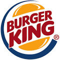 Burger King of Douglas (Nearly Famous, Inc)