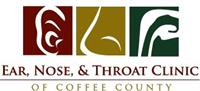 Ear, Nose, & Throat Clinic of Coffee County