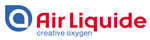 Air Liquide Large Industries U.S. LP