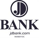 JD Bank-Administrative Offices