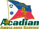 Acadian Ambulance & Air Med Services