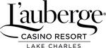 L'Auberge Casino Resort