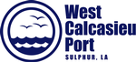 West Calcasieu Port