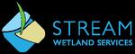 Stream Wetland Services, L.L.C.