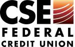 CSE Federal Credit Union