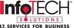 InfoTECH Solutions, L.L.C.