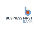 Business First Bank