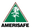 AMERISAFE, Inc.