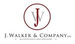 J.Walker & Company, APC
