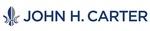 John H. Carter Company, Inc./Controlworx
