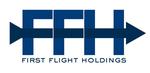First Flight Holdings LLC