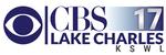 KSWL-CBS Lake Charles Chanel 17