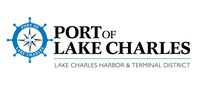 Lake Charles Harbor & Terminal District