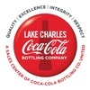 Lake Charles Coca-Cola Bottling Company