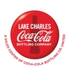 Lake Charles Coca-Cola Bottling Company