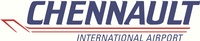 Chennault International Airport Authority
