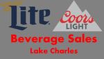 Beverage Sales, Inc.