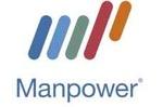 Manpower/Experis