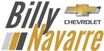 Billy Navarre Chevrolet, Cadillac, Honda, Hyundai