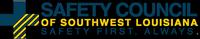 Safety Council Southwest Louisiana
