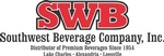 Southwest Beverage Company, Inc.