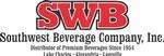 Southwest Beverage Company, Inc.