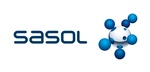 Sasol Chemicals (USA) LLC